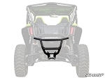 Super ATV Rear Bumper for Honda Talon 1000
