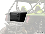 Super ATV Rear Cargo / Cooler Box for Honda Talon 1000