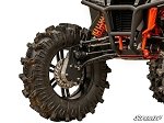 Super ATV 8 Inch Portal Gear Lift for Honda Talon
