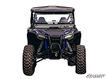 Super ATV 2 Inch Lift Kit for Honda Talon 1000X