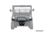 Super ATV Front Bumper for Kawsaki Mule Pro Models