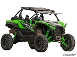 Super ATV 3 Inch Lift Kit for Kawasaki Teryx KRX 1000