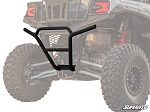 Super ATV Rear Bumper for Kawasaki Teryx KRX 1000