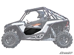 Super ATV Polaris RZR XP 1000 Lower Door Inserts