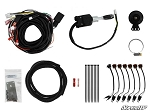Super ATV Plug & Play Turn Signal Kit for Polaris Ranger XP 1000