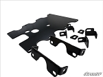 Super ATV Frame Stiffener for Polaris Ranger