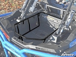 Super ATV Cargo Rack for Polaris RZR 1000 / XP Turbo
