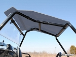 Super ATV Tinted Roof for Polaris RZR 170