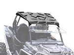 Super ATV Plastic Roof for Polaris RZR 900 & RZR XP 1000