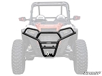 Super ATV Front Brush Guard for Polaris RZR XP 1000 & 900