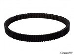 Super ATV CVT Drive Belt (Heavy Duty) for Polaris RZR PRO XP