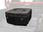 Super ATV Rear Cargo / Cooler Box for Polaris General Models
