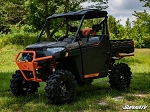 Super ATV 2 Inch Lift Kit for Polaris Ranger 1000 Models