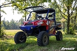 Super ATV 6 inch Lift Kit for Ranger XP 900