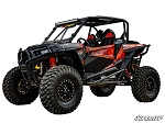 Super ATV 3 Inch Lift Kit for Polaris RZR XP 1000 Models