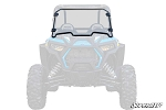 Super ATV Full Windshield for Polaris RZR XP 1000 & 900
