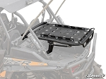 Super ATV Cargo Rack for Polaris RZR XP 1000 & XP Turbo Models