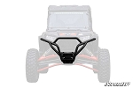 Super ATV Front Bumper for Polaris RZR 900 2015+
