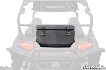 Super ATV Rear Cargo Box for RZR 800 Models / RZR 570