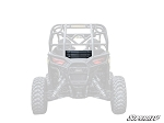 Super ATV Rear Cargo / Cooler Box for Polaris RZR 900 2015+