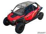 Super ATV Tinted Roof for Polaris RZR PRO XP 4