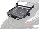 Super ATV Cargo Rack for Polaris RZR PRO XP