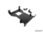 Super ATV Frame Stiffener for Polaris RZR XP Turbo S