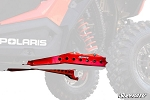 Super ATV Rear Trailing Arms for Polaris RZR XP Turbo S
