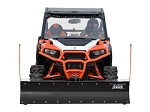 Super ATV Polaris General Heavy Duty Plow Pro Snow Plow (Complete Kit)