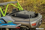 Super ATV Rear Insulated Cooler / Cargo Box for Textron Wildcat XX