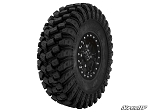 Super ATV RT Warrior UTV Tires
