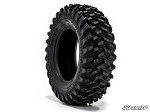 Super ATV XT Warrior UTV Tires