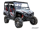 Super ATV 2 Inch Lift Kit for Yamaha Wolverine X4