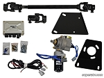 Super ATV Power Steering Kit for Yamaha Viking