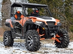 Super ATV 3 inch Lift Kit for Polaris General 1000