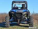 Super ATV 3 inch Lift Kit for Polaris RZR XP 1000 Turbo