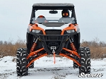 Super ATV 7-10 inch Lift Kit for Polaris General 1000