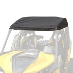 Kolpin Bimini Top for Can-Am Commander / Maverick