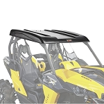 Kolpin Pro Series Roof for Can-Am Maverick