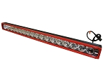 Dragonfire DragonFlames LED 35 Inch Light Bar