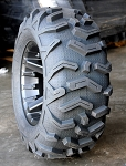 EFX MotoForce All Terrain ATV Tires
