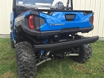 EMP Polaris General 1000 Rear Bumper