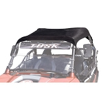 Tusk Fabric Roof for Polaris RZR 570 / RZR 800 / RZR XP 900