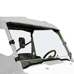 Kolpin Full Scratch Resistant Windshield for Honda Pioneer 1000