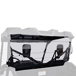 Kolpin Rear Windshield for Honda Pioneer 1000