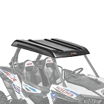 Kolpin Pro Series Roof for Polaris RZR XP 1000