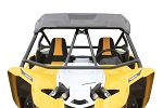 Dragonfire RacePace Flying V Bar for Yamaha YXZ 1000R