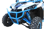 Dragonfire RacePace Front Bash Bumper for Can-Am Maverick