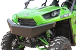 Dragonfire ReadyForce Front Sheet Metal Bumper for Kawasaki Teryx