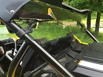 EMP Rear Windshield for Yamaha YXZ 1000R